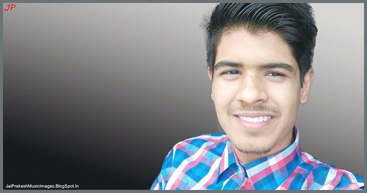 - All Images & Wallpapers  *Jai Prakash(Singer-Songwriter)  *Jai Prakash(Singer-Songwriter) Wallpapers  * JaiPrakashMusic  * India's Justin Bieber - Jai Prakash  * India's Justin Bieber  *Jai Prakash - Singer  * Jai Prakash - Songwriter  * JaiPrakashMusic.Com  *Jai Prakash All Songs  * Jai Prakash All Images by JaiPrakashMusic
