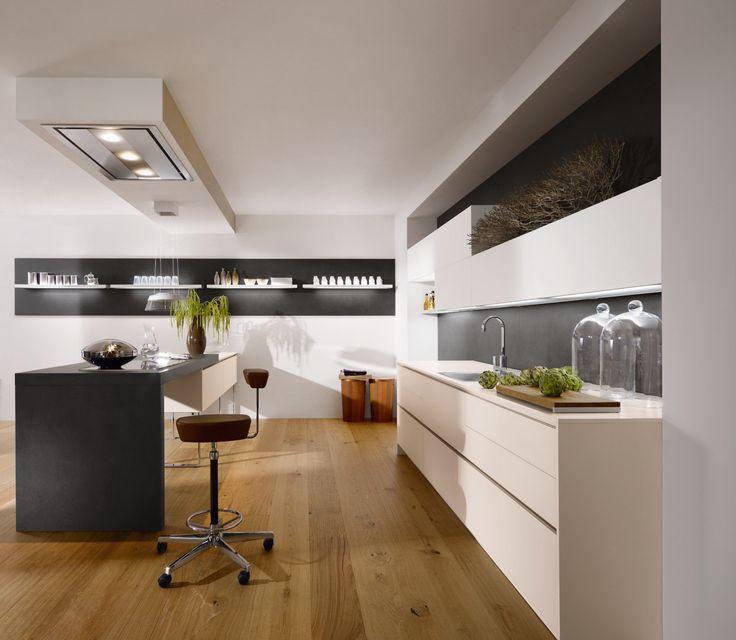 küchenplaner wellmann besonders bild der baaeaecacb modern kitchen cabinets smart kitchen jpg