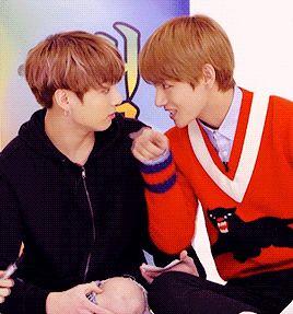 «Donde Jungkook debe follarse a su medio hermano» Yo entendi las señas de Tae Hyung, es que le quiere dar duro ehehe ok chau    -Nojxms 141116  N… #fanfic # Fanfic # amreading # books # wattpad
