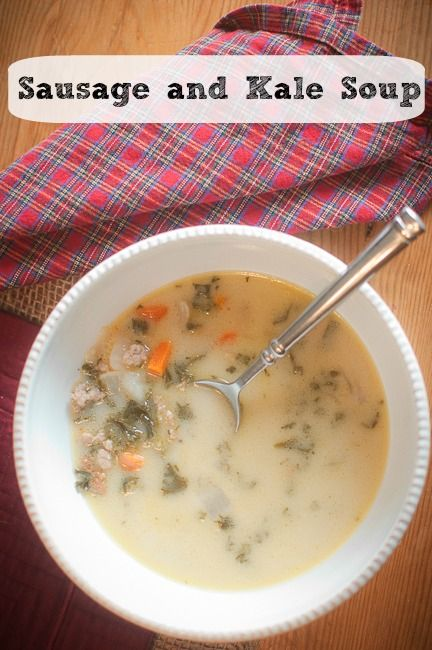 ... Soups on Pinterest | Bone broth, Kale soup and Roasted vegetable soup