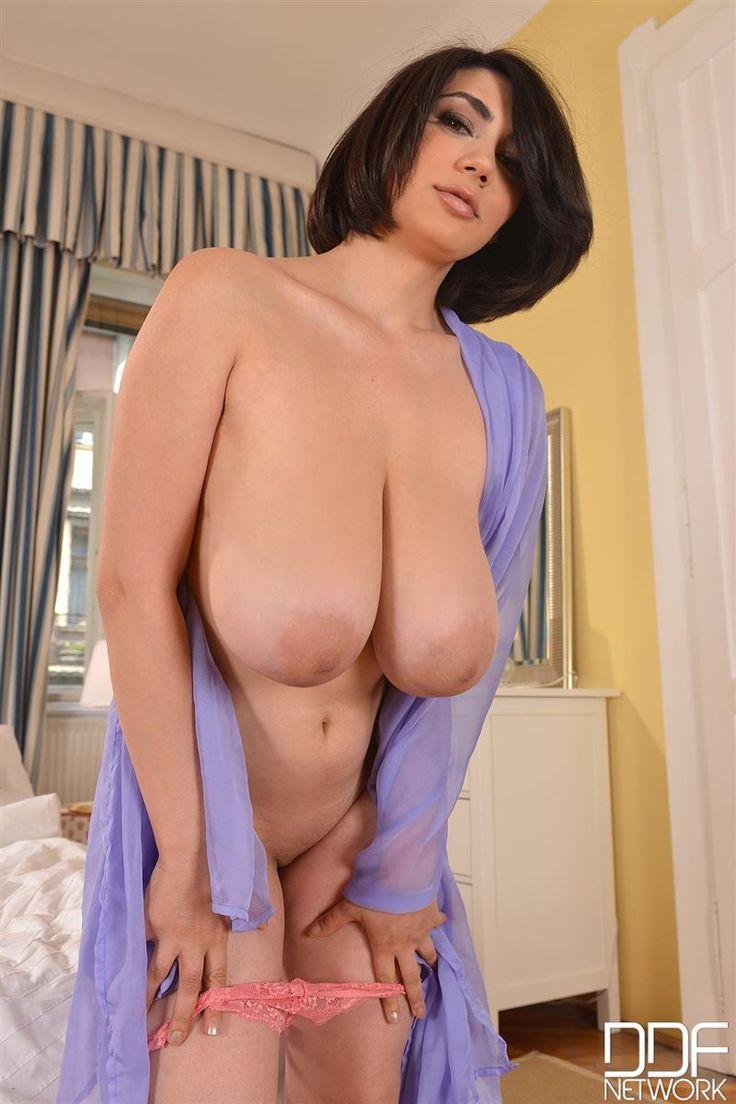 Big booty girls having anal sex