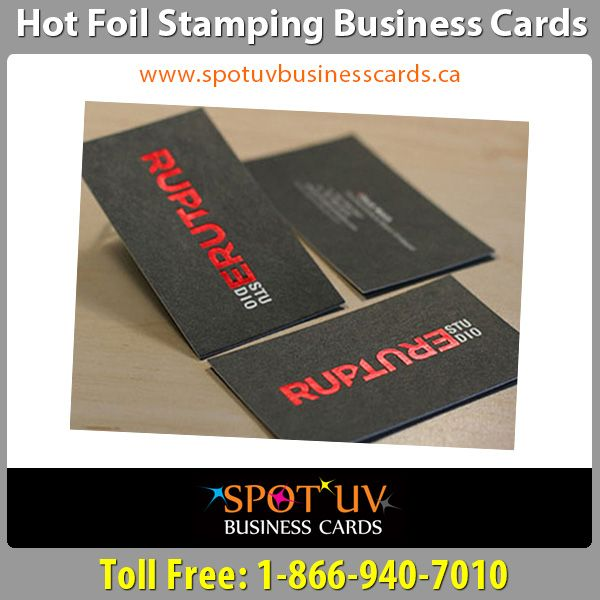 36 best spot uv business cards spot uv printing silk lamination high quality luxury business cards from spot uv business cards we offer special business card design with custom finishing options which makes it more reheart Gallery