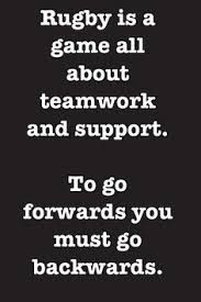 england rugby quotes - Google Search