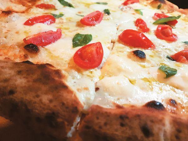 Παγκρατί>πιτσα
