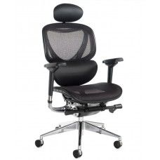 Fully Adjustable Office Chair 10 best ergonomic chairs images on pinterest | barber chair