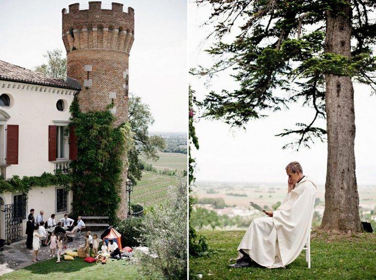 hochzeit-trauung-im-freien-gesellschaft-redner-castello-di-buttrio