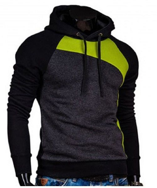 Buy Hoodies Online Cheap