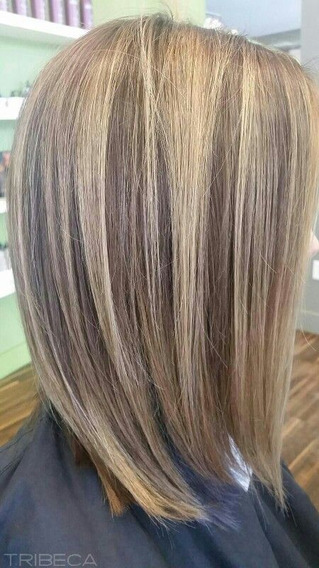 244 best tribeca portfolio ybor staff images on pinterest hair dimensional haircolor by mickie vacation hair summer 2015 solutioingenieria Image collections