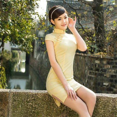 Dating a chinese malaysian guy