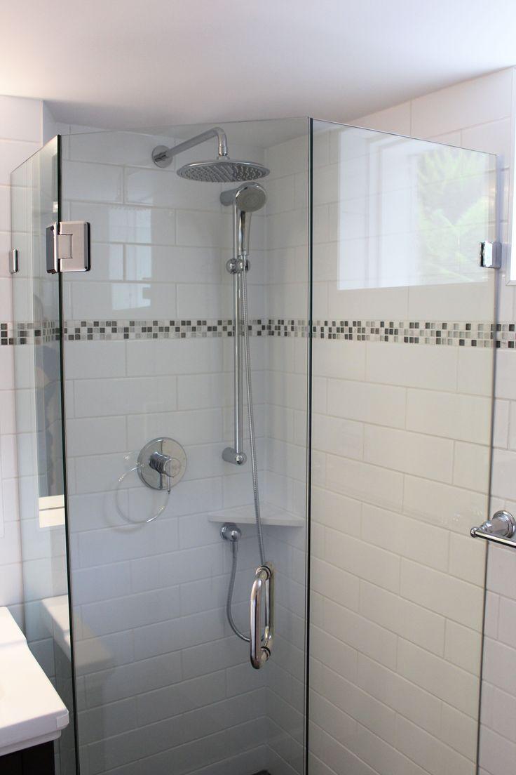 Wonderful Bathroom Fixtures Kitchen Fixtures Tile Hardware Heating Amp Cooling