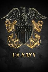 us navy wallpaper - Google Search