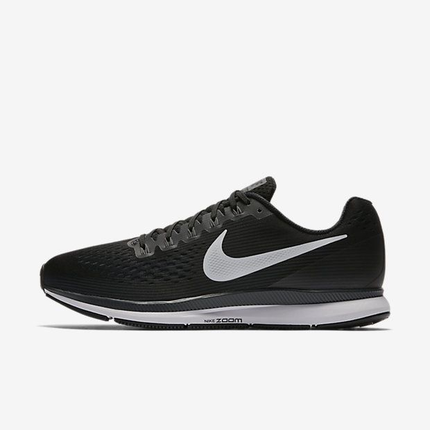 new style 2d720 5a77a ... Nike Pegasus 34 Mens Running Shoe ...