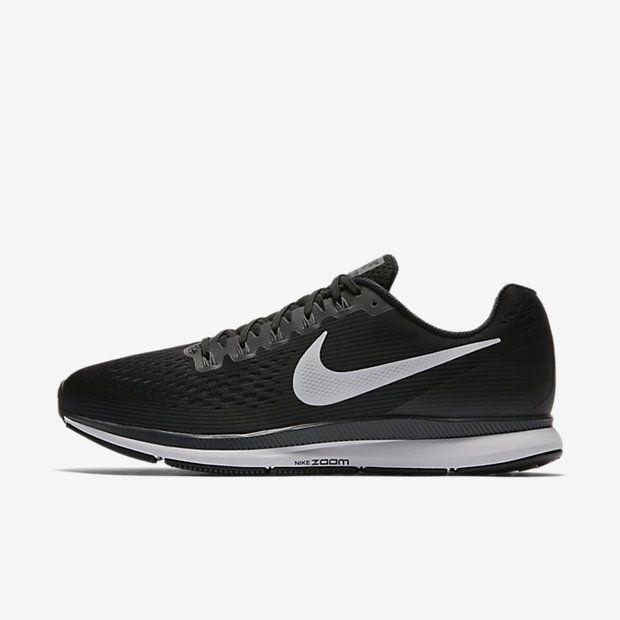 new style d5087 e37d4 ... Nike Pegasus 34 Mens Running Shoe ...