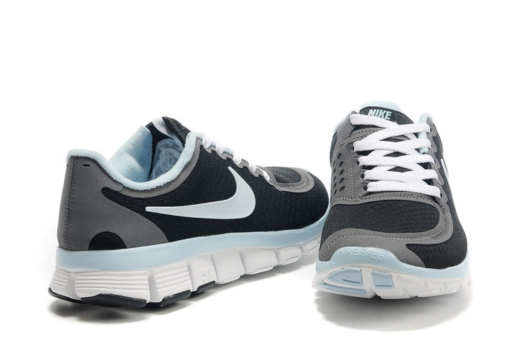CheapShoesHub com  new free run sneakers online outlet