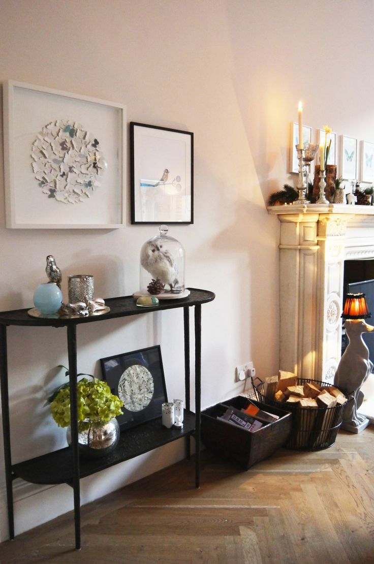 Chris and Sam's Elegant Family Duplex in Edinburgh