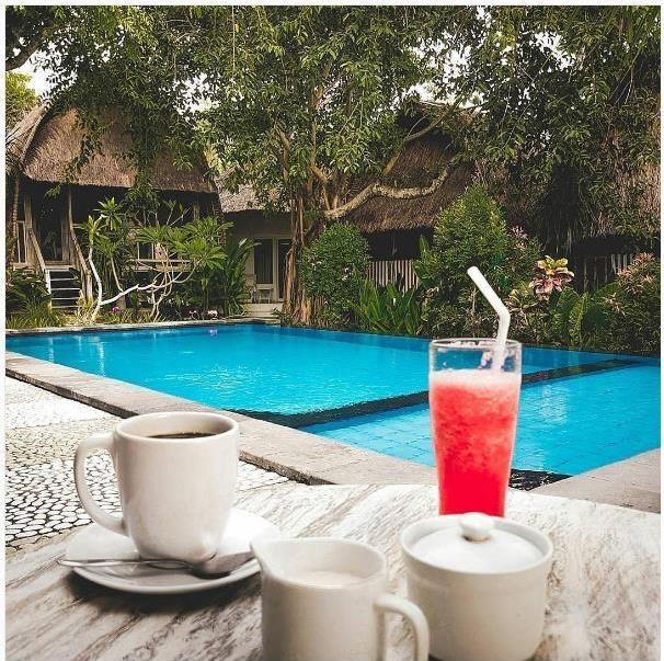 Тайланд, Паттайя 30 800 р. на 13 дней с 13 июля 2017 Отель: WONGAMAT PRIVACY RESORT & RESIDENCE 3*+ Подробнее: http://naekvatoremsk.ru/tours/tayland-pattayya-144
