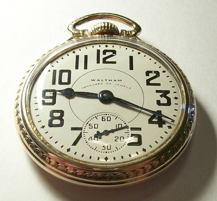 312 best antique american pocket watches images on