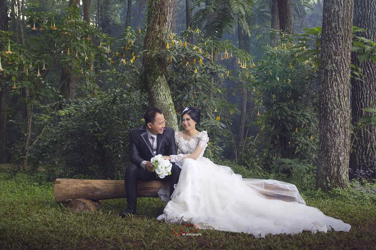 Love comes in another chance Photo by idphotography #prewedding #preweddingindonesia #preweddingphoto #fotoprewedding #fotograferbandung #fotograferprofesional #idphotographybdg #idphotography #wedding #weddingindonesia #weddingphotography #weddingphotographer #weddingsingapore #weddingbali #weddingday #weddingjakarta #weddingbandung #preweddingbandung #preweddingbali #preweddingjakarta #preweddingsingapore #jakarta #bali #bandung #indonesia #singapore
