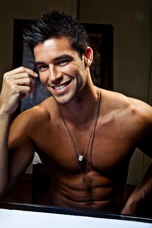 17 mejores im genes sobre desnudos masculinos en pinterest - Fotografia desnudo masculino ...