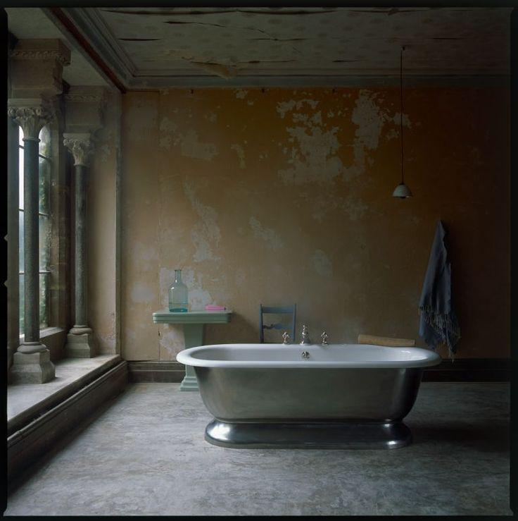 Lonsdale Bath #watermonopoly #bath