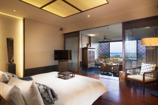 Fairmont Sanur Beach Bali #promo #hotels #promo #travel #bali #sanur #holiday