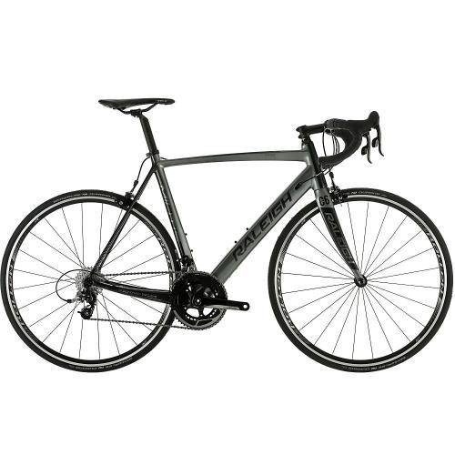 #Bici da strada raleigh militis pro in  ad Euro 2124.99 in #Raleigh #Bikes road bikes