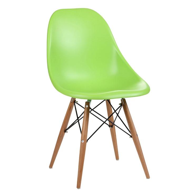 Premier Chair #ACHICAGreen