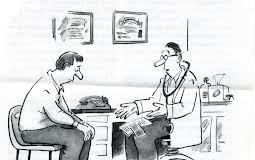 Brain Transplantation Cost Joke