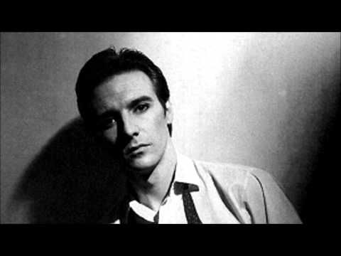 Midge Ure - The Man Who Sold The World (1982 Studio Version) [HQ]