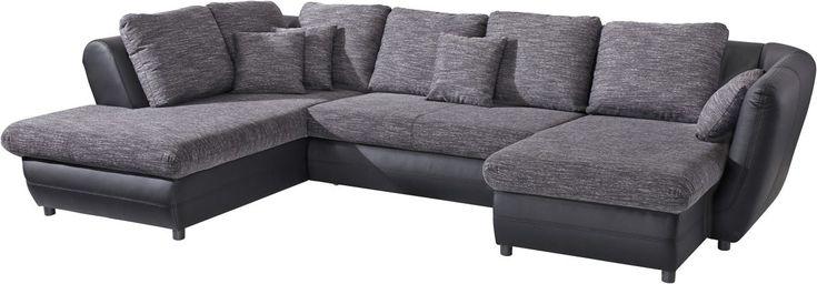 die besten 25 recamiere ideen auf pinterest kaffee warenauslage ikea sofa bezug und sofa bezug. Black Bedroom Furniture Sets. Home Design Ideas