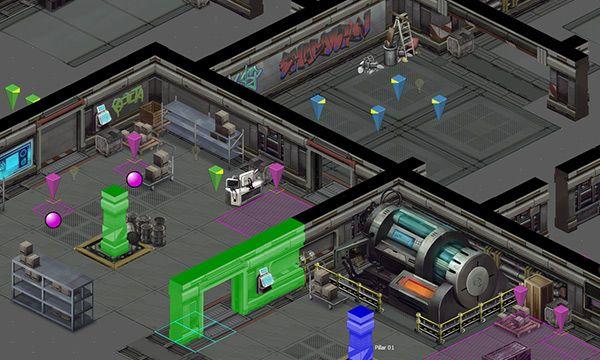 Images | Shadowrun Wiki | Fandom powered by Wikia