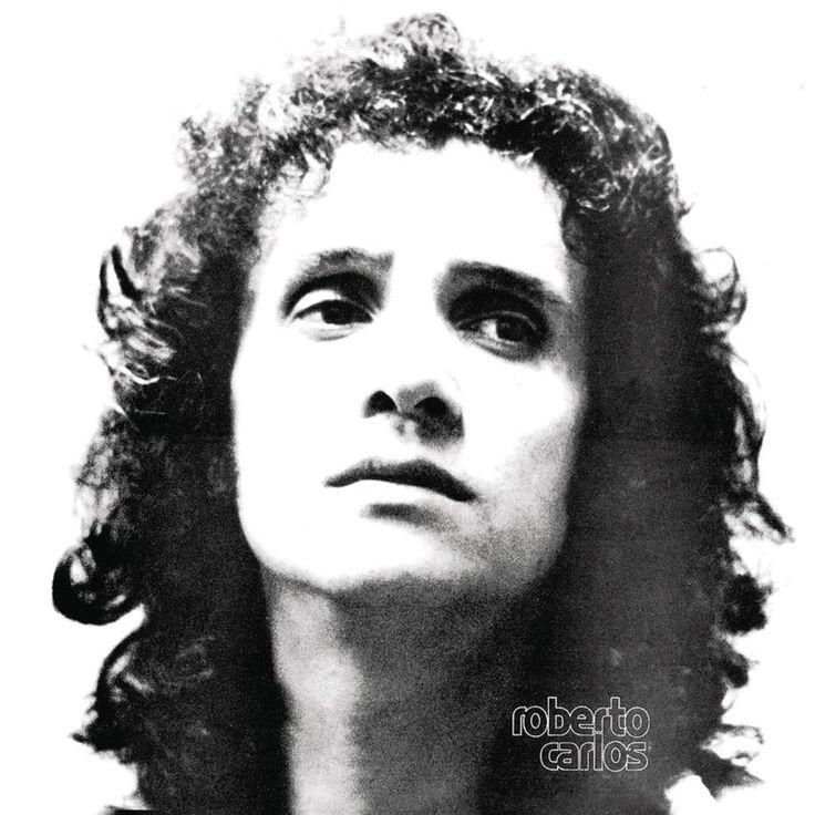 Roberto Carlos - Roberto Carlos (1972) [Remasterizado]- Como Vai Você (Versão Remasterizada) - Ouça: http://ift.tt/2grh4Ro