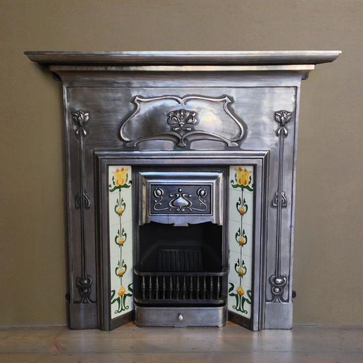 67 Best Images About Fireplaces Reclaimed Antique For Sale On Pinterest