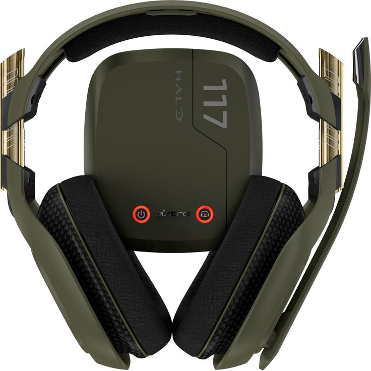 Astro a40 ps3 hookups