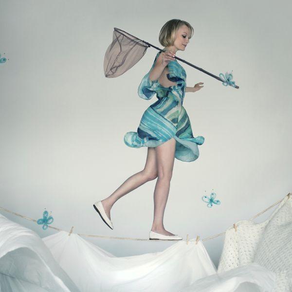 Luzides Träumen lernen: In 5 Schritten Ihre Träume beeinflussen