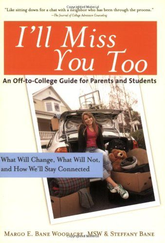 rutherford college single parents Attending college as a student-parent  the goal of the scholarship is to help eliminate one of the leading obstacles single parents face with attending college:.