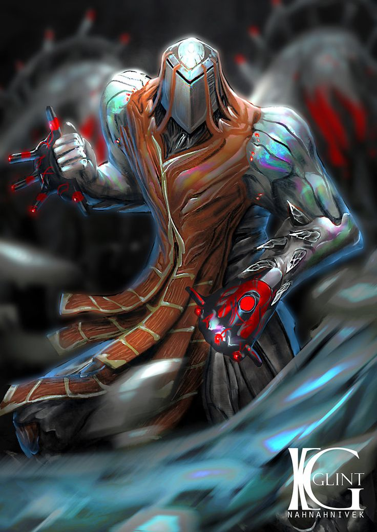 902 Best Images About Warframe Is Awesome On Pinterest