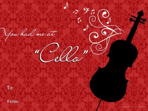 Liczba najlepszych obraz w na temat Valentines Day na Pintere cie – Musical Valentines Cards