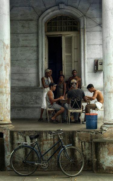 1000 Images About Cuba On Pinterest Havana Cuba