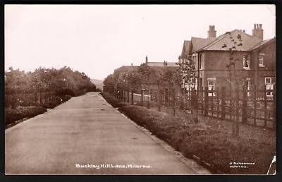 17 Best Images About Old Milnrow On Pinterest Parks