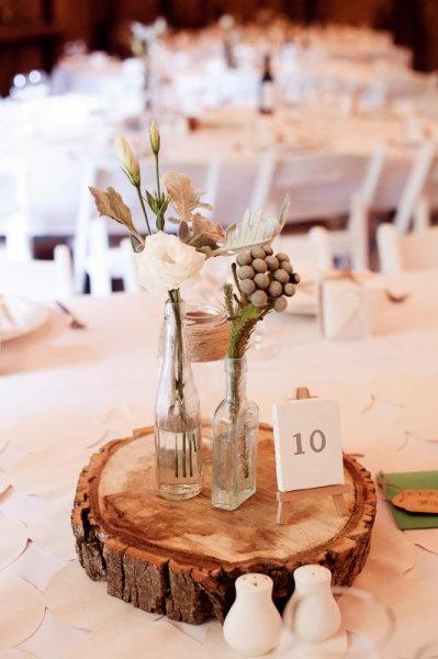 76 best wedding centerpieces images on pinterest wedding decor adelaide hills wedding at glen ewin estate by angelsmith photography junglespirit Gallery