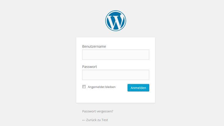 SSL-Zertifikate & Verbindungen per https vermitteln Vertrauen & schützen User. Wie ihr eure WordPress-Seite kostenlos umstellt, steht hier.