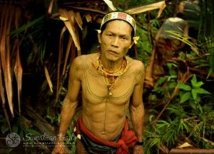 mentawai-warrior_siberut-island_sumatran-trails-001