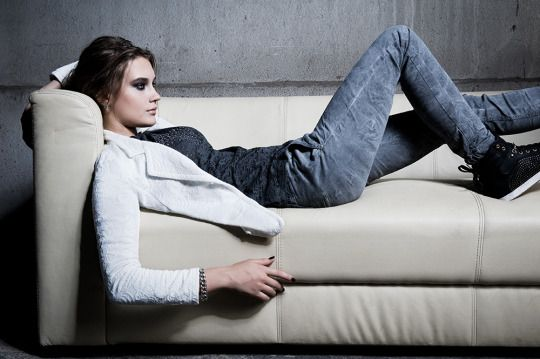 Tempo di relax | Relax time