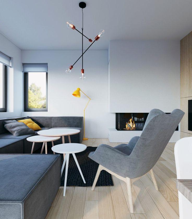 081-architekci-projekt-wnetrz-mieszkanie-sl-lublin-salon 01