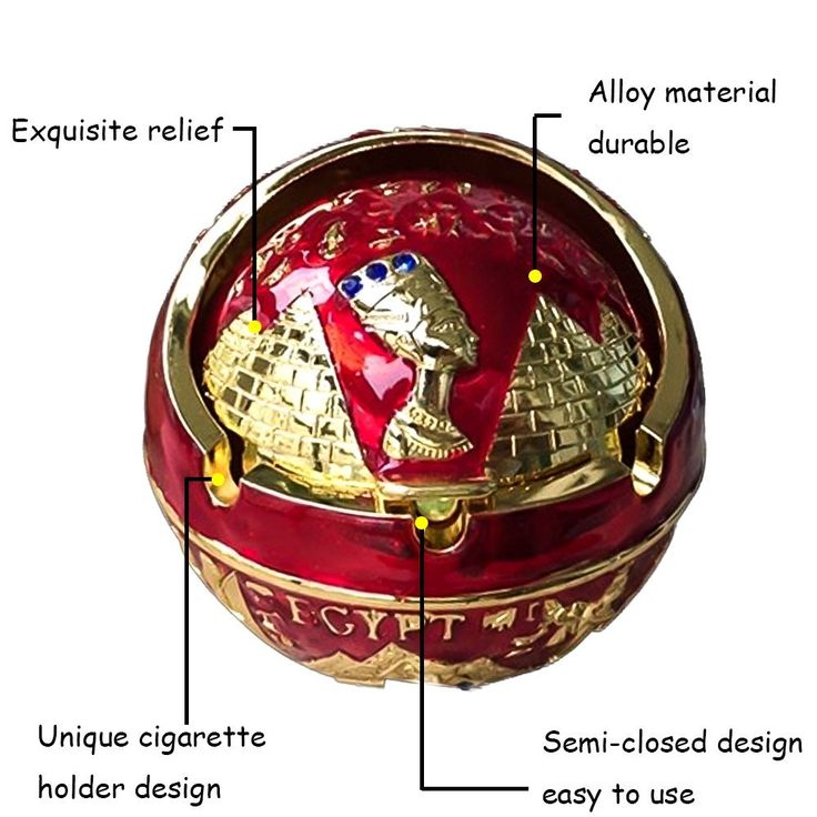 Top Cup Tobacco : Best cigar ashtray,funny ashtray images on pinterest