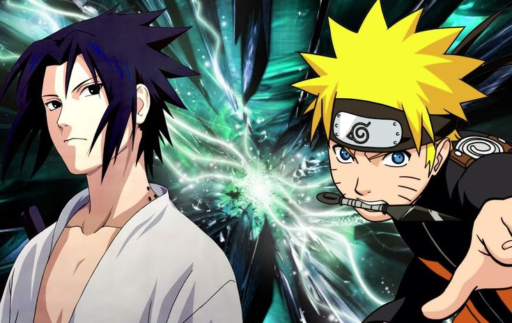 Naruto vs Sasuke Read and Discuss Naruto Online - Join our Naruto forums today http://forums.mangagrounds.net