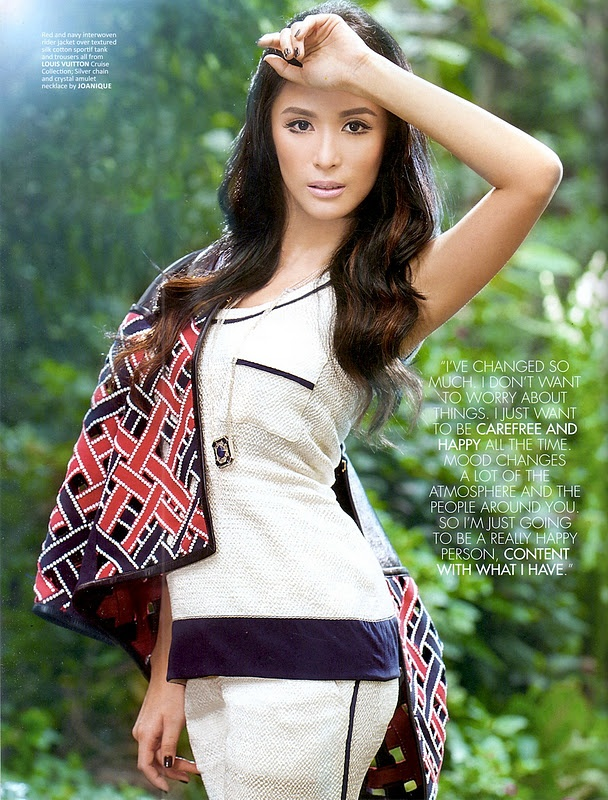 Fashion In The Philippines