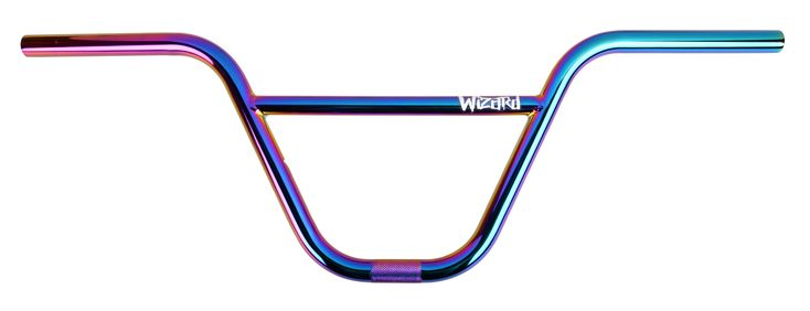 multiple bicycle handlebars https://www.4ucycling.com/ #handlebars #sun #2018 #mtb #france #Francie #girl #sport #hot_girl #leggings #bianchi #yoga #fitgirl  #fitness #shimano #sram #gopro #sram #putfunbetweenyourlegs #roadbike #prettygirlsonbike #downhill  #freeride #bmx #sweet #fixie #mtbgirl #bikegirl #roadie