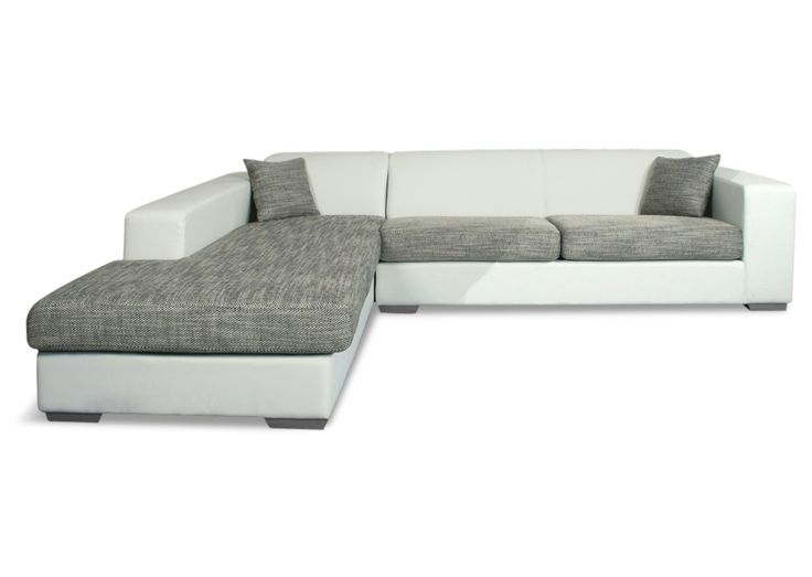 canap vittorio conforama canape vittorio conforama meuble four et micro onde conforama angers. Black Bedroom Furniture Sets. Home Design Ideas